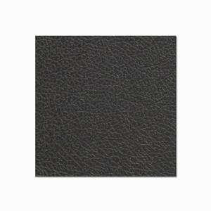 Black - PVC, 9.6mm